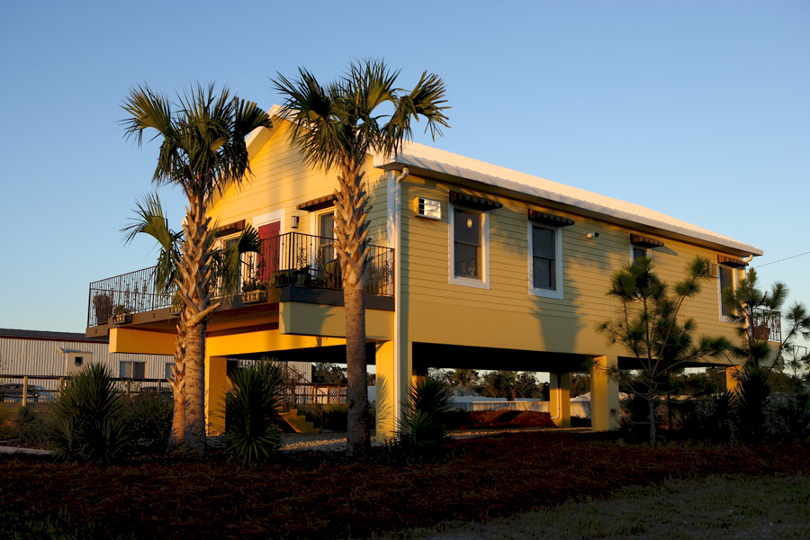 Prefab Homes Hurricane Proof For Florida Best Home