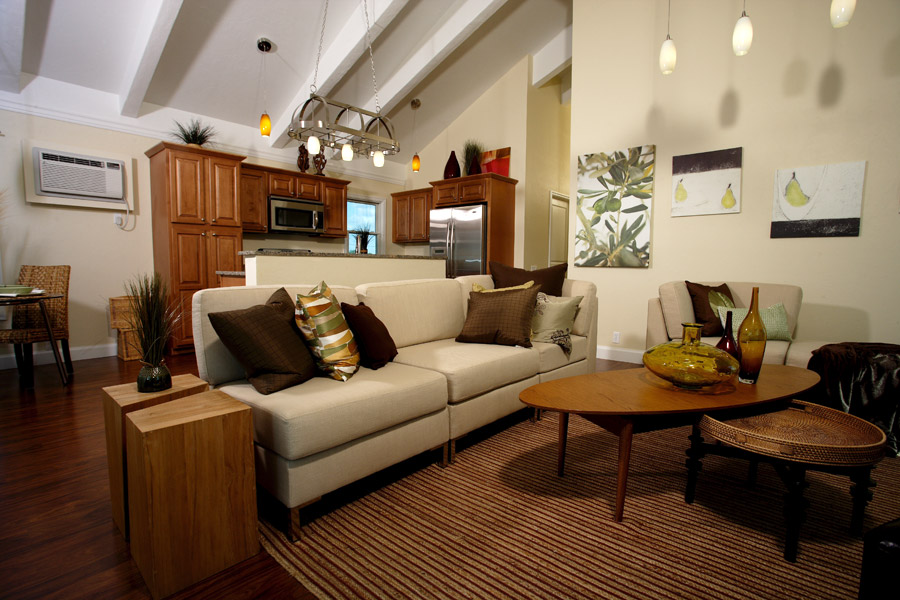 Foreverhome interior roof design foreverhome for Roof designs interior