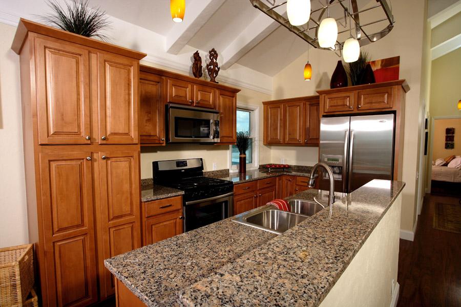 Foreverhome Kitchen Design